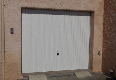 Porte Garage Basculante Motoriseetest